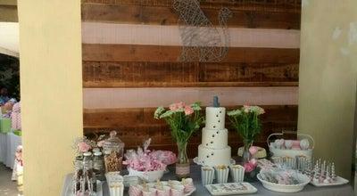 Photo of Tea Room Arte Casa Cacho at Mexico