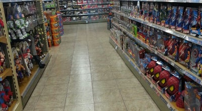 Photo of Toy / Game Store Cebra at Av. De Mayo 959, Buenos Aires C1084AAE, Argentina