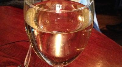 Photo of French Restaurant Café Rouge at 96-98 High Street,, Epsom KT19 8BJ, United Kingdom