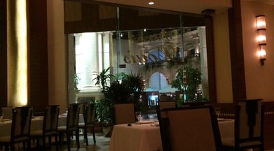 Photo of French Restaurant Brasserie Louis at Saudi Arabia