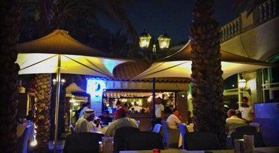 Photo of Music Venue Jules Bar at Le Méridien Dubai, Dubai 10001, United Arab Emirates