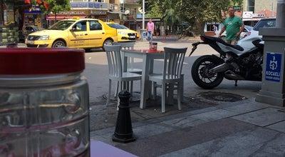Photo of Breakfast Spot Ümit Usta Börek at Değirmendere Kocaeli, Turkey