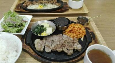 Photo of BBQ Joint ワンカル食堂 at Japan