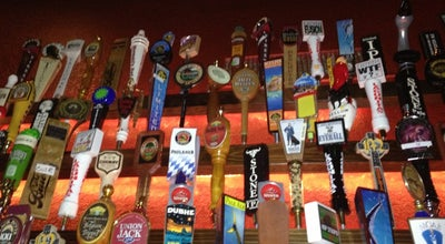 Photo of Gastropub Aces & Ales at 3740 S Nellis Blvd, Las Vegas, NV 89121, United States
