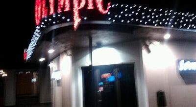 Photo of Casino Olympic Casino & OlyBet Sports Bar 00-24 at Pasta 51, Jelgava, Latvia