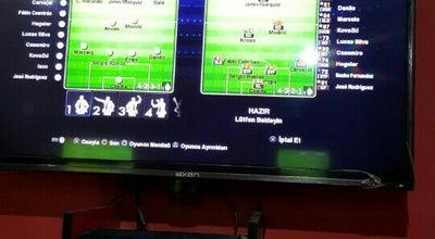Photo of Arcade Kargaşa 2 at Turkey