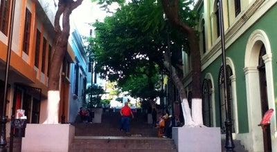 Photo of Art Gallery Casa Siempre Viva at Narciso Saenz, Villahermosa 86000, Mexico