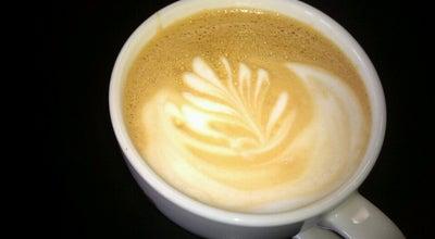 Photo of Coffee Shop Zola's Coffee at 402 E Main St #120, Auburn, WA 98002, United States
