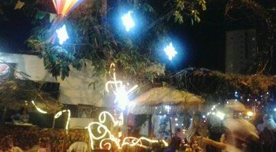 Photo of Dive Bar Toca do Plácido at R. Castro Alves, 511-531 - Joaquim Tavora, Fortaleza 60130-210, Brazil
