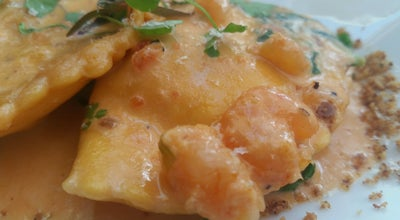Photo of Italian Restaurant Delizie at 25380 Marguerite Pkwy, Mission Viejo, CA 92692, United States