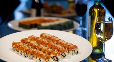 Photo of Seafood Restaurant Hokkaido Seafood Buffet - Los Angeles at 10850 W Pico Blvd, Los Angeles, CA 90064, United States