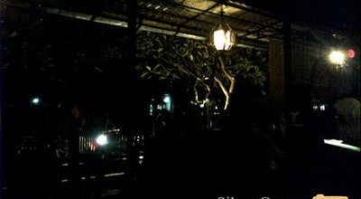 Photo of Wine Bar Am-Pm 24 hours Cafe at Colomadu, Indonesia