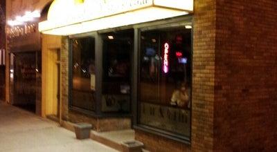 Photo of Bar Cat-Man-Do's at 1223 Ludington St, Escanaba, MI 49829, United States