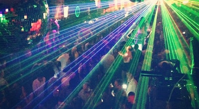 Photo of Nightclub Club Insomnia at Walking Street, Bang Lamung 20150, Thailand