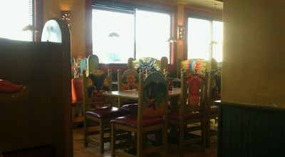 Photo of Mexican Restaurant El Jimador at 1009 Granite Dr, Bardstown, KY 40004, United States