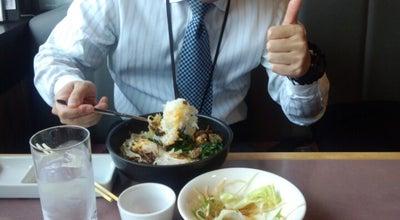 Photo of BBQ Joint 王様の焼肉 くろぬま 天童店 at 乱川3-1-32, 天童市 994-0002, Japan