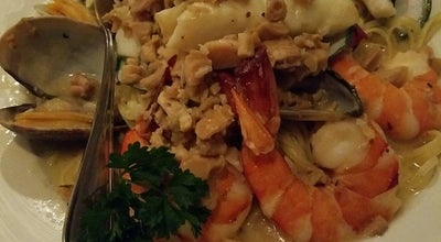 Photo of Italian Restaurant Assaggio Italian Restaurant at 354 Uluniu St, Kailua, HI 96734, United States