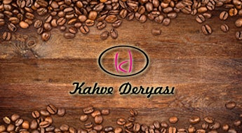 Photo of Coffee Shop Kahve Daryasi at Bahçıvan Mahallesi Turkey 65130, Turkey