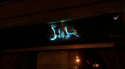 Photo of Nightclub Suka Bar & Café at Av. Blandín, La Castellana, Caracas, Venezuela