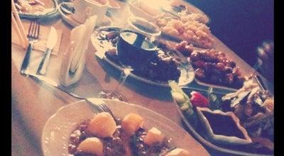 Photo of Chinese Restaurant Svarstyklės at T. Masiulio G. 18e, Kaunas 52460, Lithuania