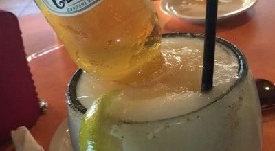 Photo of Restaurant Habanera & The Gringo at 9902 Gulf Fwy, Houston, TX 77034, United States