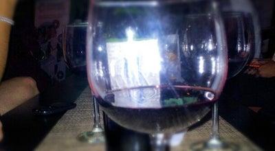Photo of Wine Bar Vinoteca at Carretera Lupero (costa Dorada), Puerto Plata, Dominican Republic