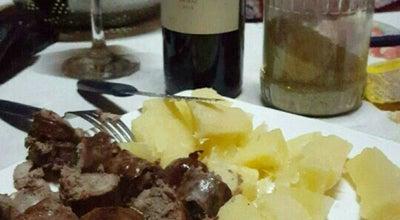 Photo of BBQ Joint chorizos isabelita at Paraguay