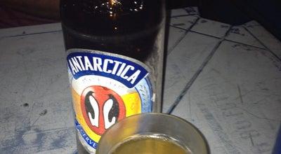Photo of Bar Bar da Antonia at Rua Iricume, Bras De Pina, Rio de Janeiro 21011-520, Brazil