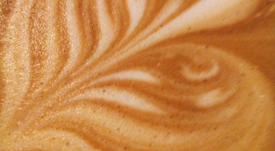 Photo of Cafe Classic Bean at 722 S Kansas Ave, Topeka, KS 66603, United States