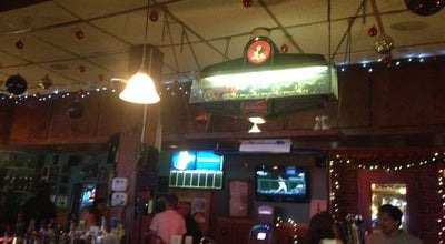 Photo of Bar Eddies Bar & Grill at 2900 Nameoki Rd, Granite City, IL 62040, United States