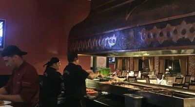 Photo of Steakhouse Sarayburnu Ocakbaşı at Cyprus