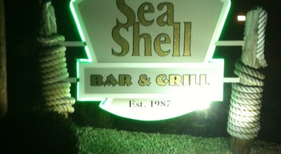 Photo of Bar The Sea Shell at 932 Beaver Grade Rd, Coraopolis, PA 15108, United States