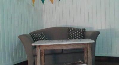 Photo of Coffee Shop Tarde o Temprano at Junin 2024, Posadas 3300, Argentina