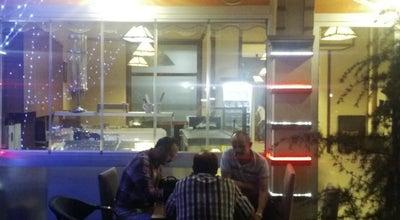 Photo of Bakery Kad-i-fe Sofra at Turkey