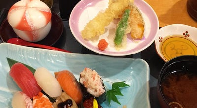 Photo of Japanese Restaurant 鈴のれん 春日井店 at 東野町6-20-7, 春日井市 486-0817, Japan