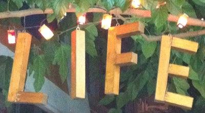 Photo of Cocktail Bar Life at Ιφικράτους 2, Χαλάνδρι 152 32, Greece