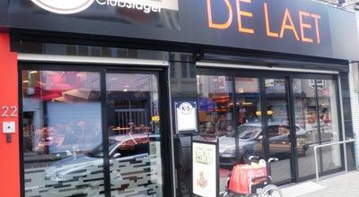 Photo of Butcher Slagerij De Laet at Dorpstraat 22, Ekeren 2180, Belgium