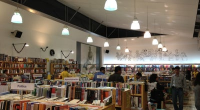 Photo of Bookstore Gandhi at Av. Hidalgo 1171, Monterrey 64000, Mexico