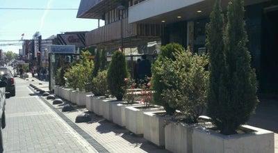Photo of Coffee Shop TuCafé at Colo Colo 375, Los Ángeles, Chile