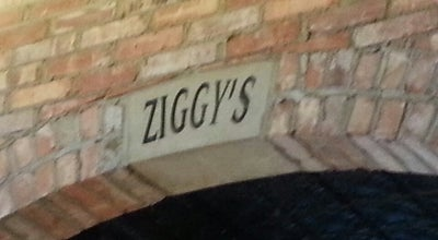 Photo of Bar Ziggy's Sports Bar and Grille at 193 Park Ave, Amherst, OH 44001, United States