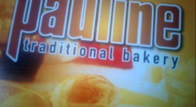 Photo of Bakery Toko Roti Pauline at Jl. Diponegoro 131, Ungaran, Indonesia