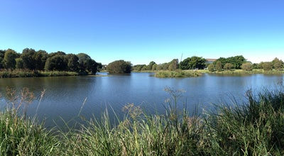 Photo of Park Centennial Park at Grand Dr., Centennial Park, NS 2021, Australia