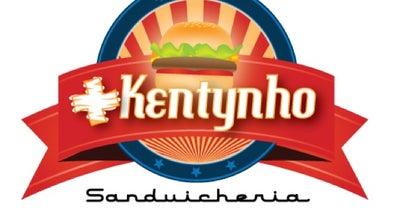 Photo of Burger Joint +Kentynho Sanduicheria at Av. Vicente Ferreira, 725, Marília 17515-000, Brazil