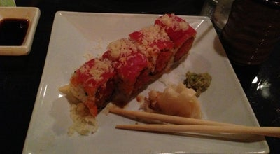 Photo of Japanese Restaurant Nori Sushi at 87 Berdan Ave, Wayne, NJ 07470, United States