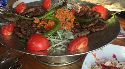 Photo of Steakhouse MSB bolu mangal at Fatih Mah Atatürk Cad 170/a, Turkey