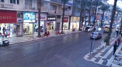 Photo of Sandwich Place Manje at İsmet İnönü Bulvarı, Kuşadası 09400, Turkey