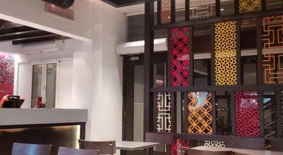 Photo of Chinese Restaurant Baytoti | بيتوتي at شارع الأمير سلطان بجانب تالة Prince Sultan St., Jeddah جدة, Saudi Arabia