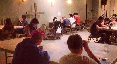 Photo of Church New covenant Assembly Of God at Mcconkey Dr., Tonawanda, NY 14150, United States