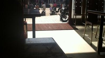 Photo of Indian Restaurant Sri Saravana Bhavan at India