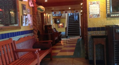 Photo of Mexican Restaurant Hacienda Mexican Restaurant at 101-223 N Center St, Mishawaka, IN 46544, United States